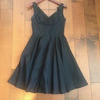 Beautiful dress size xs