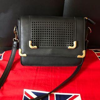 Sling Bag Les femmes