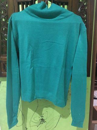 Sweater Tosca