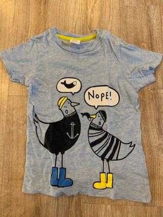 🚚 H&M t-Shirt