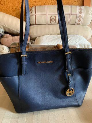 Michael Kors Bag Tote AUTHENTIC PRELOVED