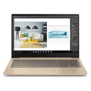 $3699 特價陳列品手提電腦,Lenovo IdeaPad IP320S-13IKB (81AK000BHH) 1年原廠保養。纖薄小巧,效能強勁,伴您迎接生活中大小挑戰。 300 系列最輕盈小巧之選,優質設計,強勁處理效能、出色顯示效果,簡潔預載內容,影音效果與 Windows Mixed Reality 引人入勝。
