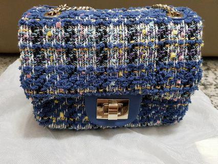 Brand new Ladies Sling bag