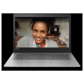 $1999 全新特價手提電腦,Lenovo IdeaPad 120S-14IAP (81A5002NHH),1年原廠保養。 IdeaPad 120s 是具有時尚現代感的筆記型電腦,最適合每日工作,且 HD 螢幕的效果令人驚豔。如果您正在尋找可靠的處理能力與高效能的組合,120s 絕對是工作與娛樂的完美良伴。