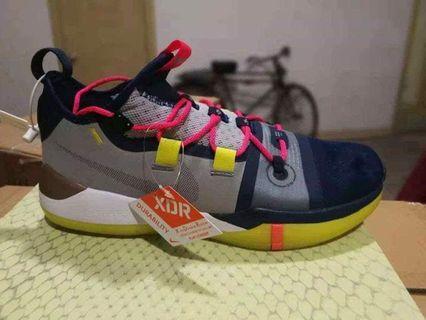 🚚 Nike Kobe