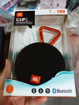 UBL Clip2 (順豐到付)