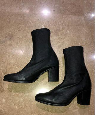 Opening Ceremony Ankle boot