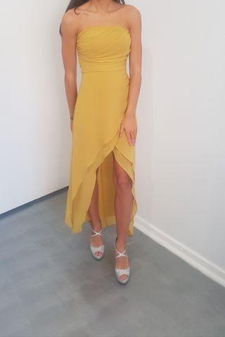 Pilgrim cocktail/semi/formal dress size 8