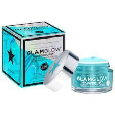 GLAMGLOW waterburst 50g