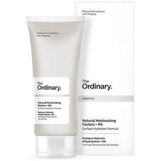 The Ordinary natural moisturising factors 100ml