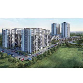 [LIMITED] NEW Double 2 storey Shop / Factory, Kajang, Dengkil, Serdang, Puchong , Cyberjaya , Sepang