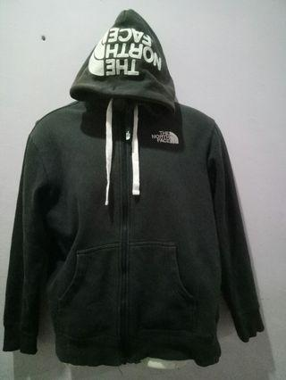 The North Face Sweater Hoodie