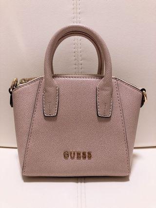 Guess Crossbody Purse Bag