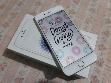 iPhone 6 Ex Ibox Like New