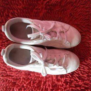 Sneakers adidas fullwhite