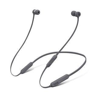 🚚 Bests X 藍芽耳機 灰色