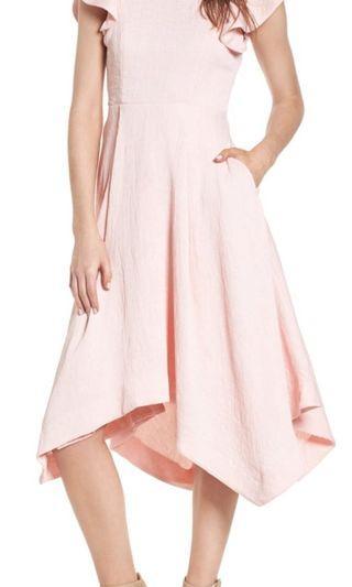 🍇New Elliatt dress