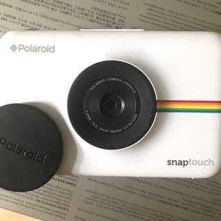 誠可議 snap touch第二代 拍立得打印相機 拍立得打印 拍立得相機 相印機