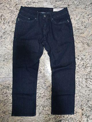 🚚 BN Esprit Women's 3/4 Denim Jeans (27)