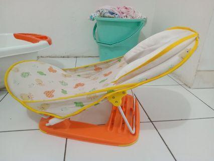 Baby bath, tempat mandi bayi murah