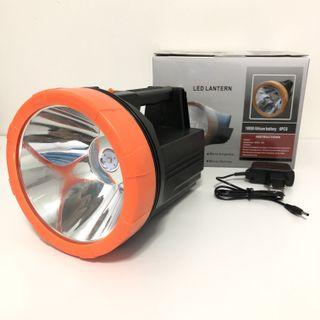 TorchLight Rechargeable (L)