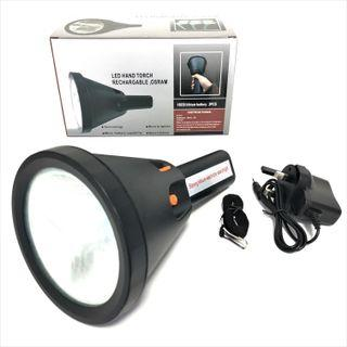 TorchLight Rechargeable (M)