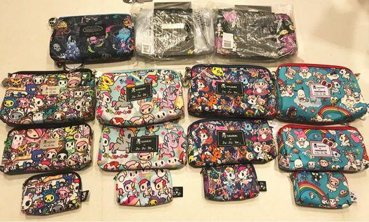 BNWT BNIP complete sets for sale