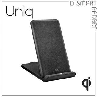 UNIQ Vertex Wireless Charger