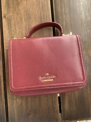 43f06292b crossbody bag mini | Women's Fashion | Carousell Philippines