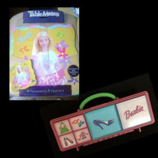 barbie | Home & Furniture | Carousell Philippines