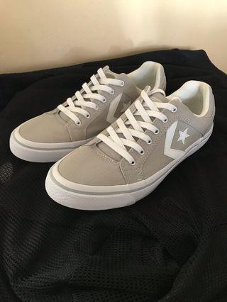 Sneakers Converse Ori
