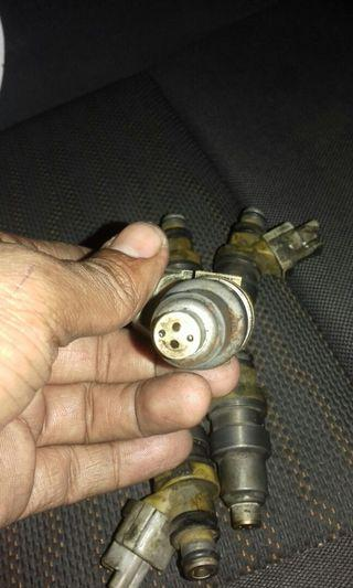 Injector toyota 310cc