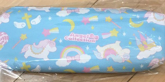 Angel Collection Pencil Case