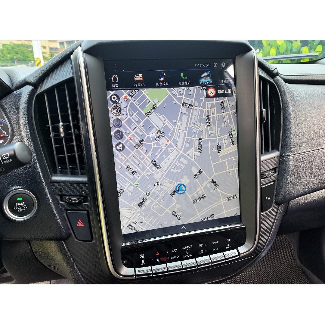 2017 U5 一手車稀有低里程釋出 頭款3500交車 FB搜尋:阿億嚴選 好車至上 非Kicks、HRV、U6