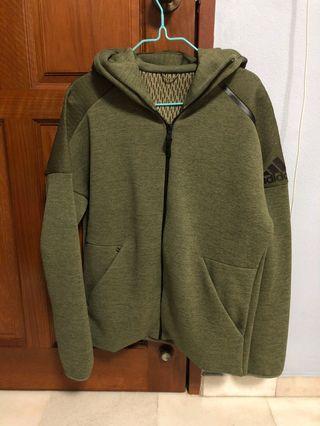 Adidas ZNE jacket