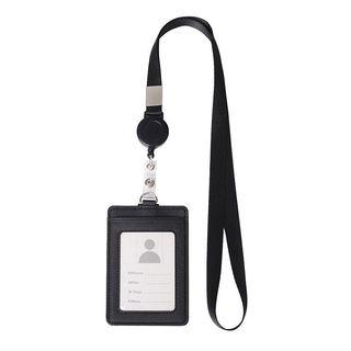 SALE @ $8 ONLY!! Lanyard Card Holder