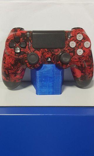 🚚 PS4 Controller stand