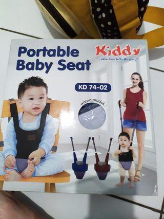 Baby Carrier portabel baby seat murah baru