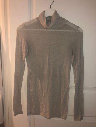 Wilfred Huet Shirt
