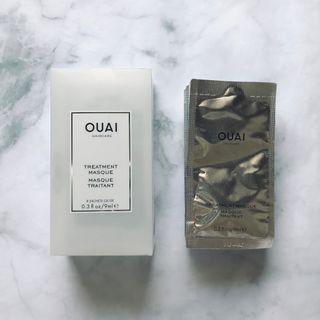 OUAI Treatment Masque (5 sachets)
