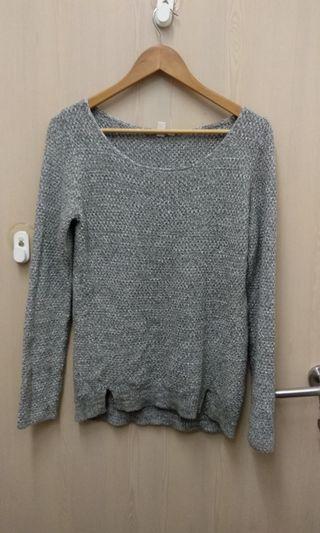 Esprit knit sweater