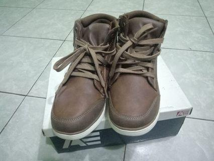 Sepatu Anak American Eagle