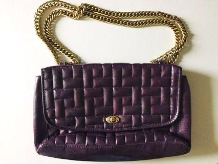 *Reduced Price* Zara Shoulder Bag