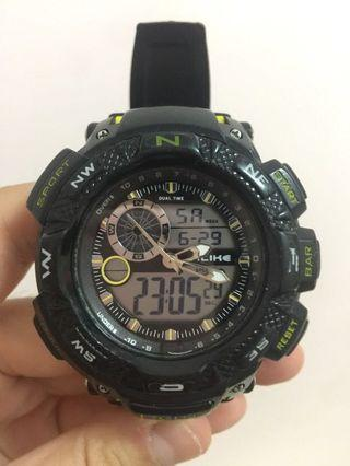 Sport手錶