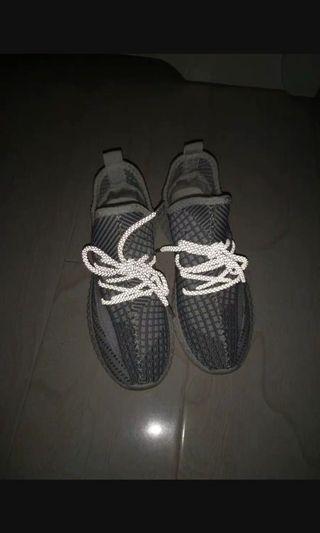 JRZ休閒鞋(35-40)