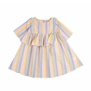 Mididress anak bukan Mothercare dress kids icon