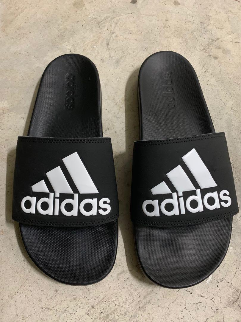 Adidas Adilette Cloudfoam, Men's