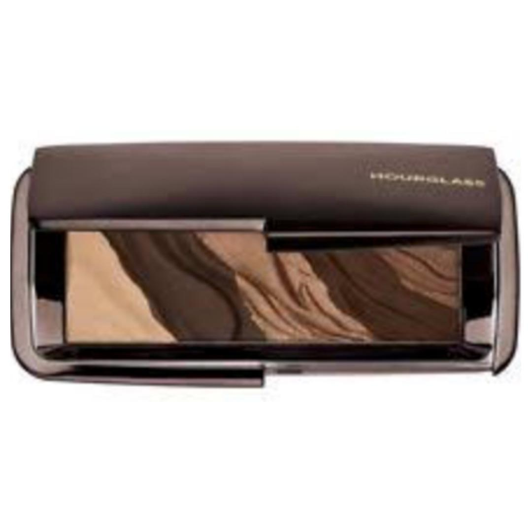 Hourglass Modernist Eyeshadow Palette RRP$85 - Obscura