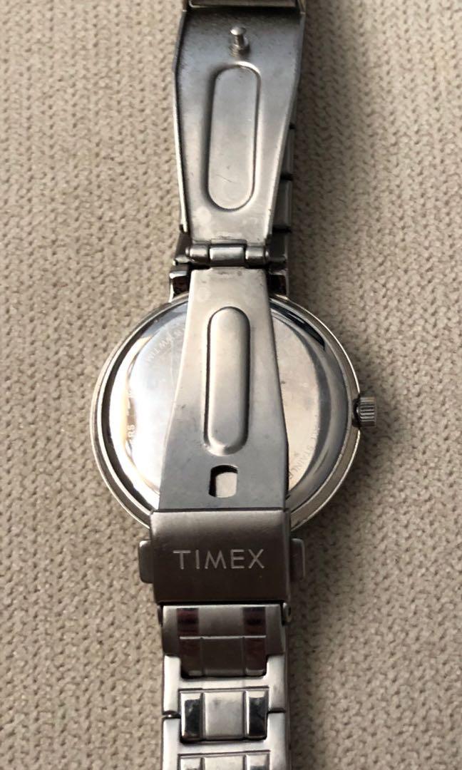 Timex Watch new