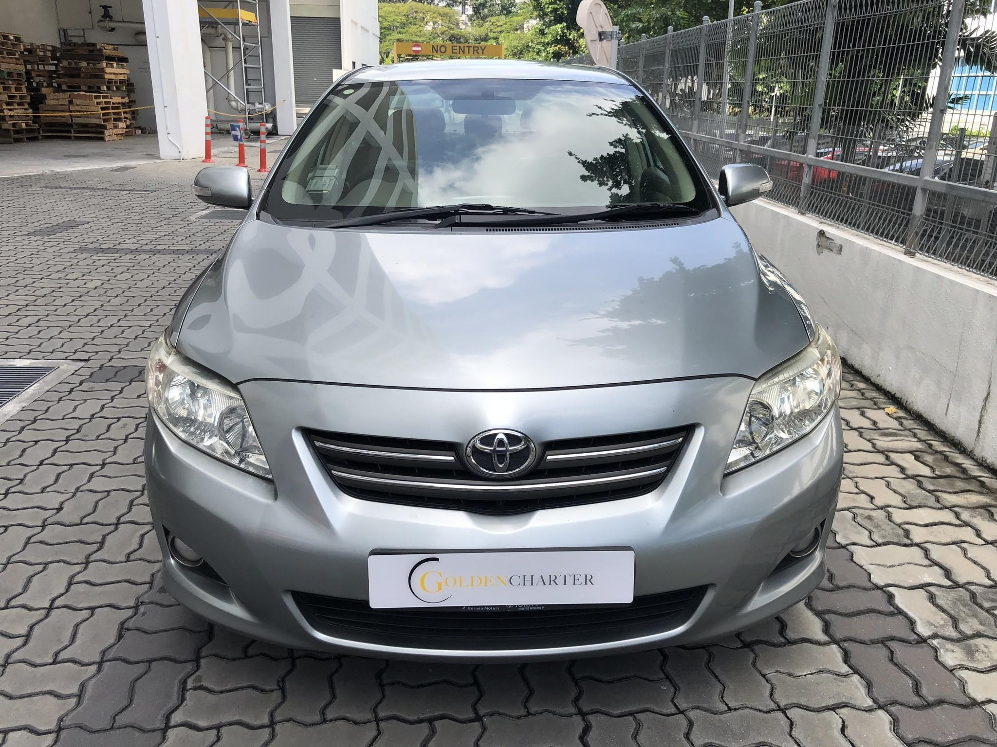 Toyota Altis $54 Toyota Vios Wish Altis Car Axio Premio Allion Camry Estima Honda Jazz Fit Stream Civic Cars Hyundai Avante Mazda 3 2 For Rent Lease To Own Grab Rental Gojek Or Personal Use Low price and Cheap Cars